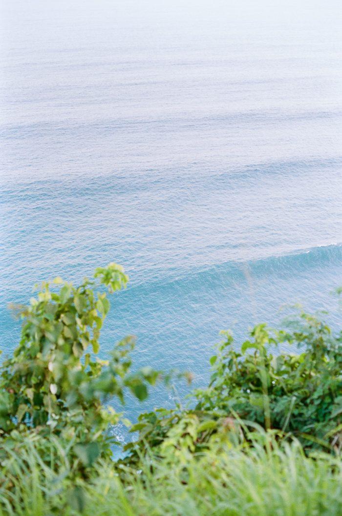 Bulgari Bali Ocean View