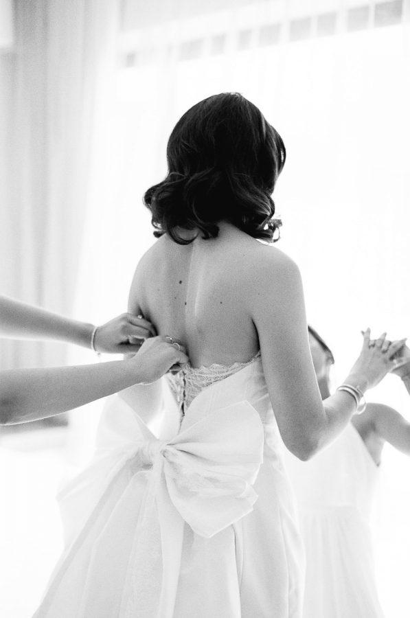 greystone mansion wedding