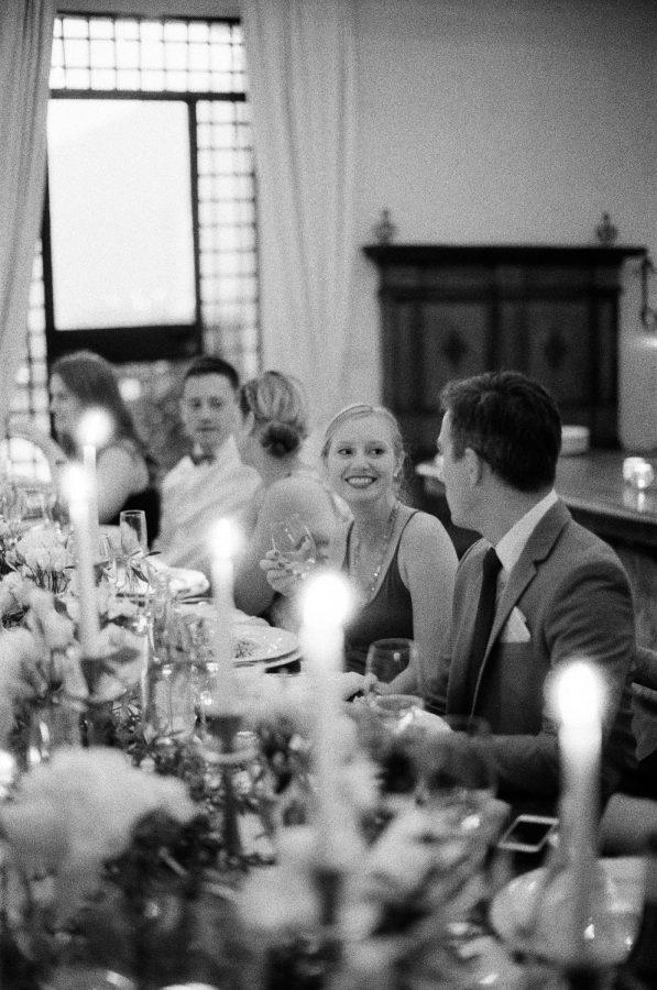 Borgo Di Bastia Creti Wedding