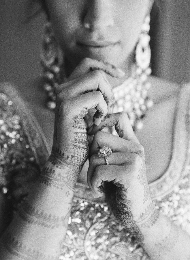 Luxury Sikh Wedding