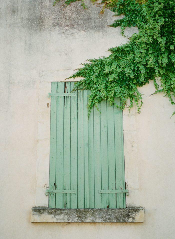 Meursault Village Burgundy France