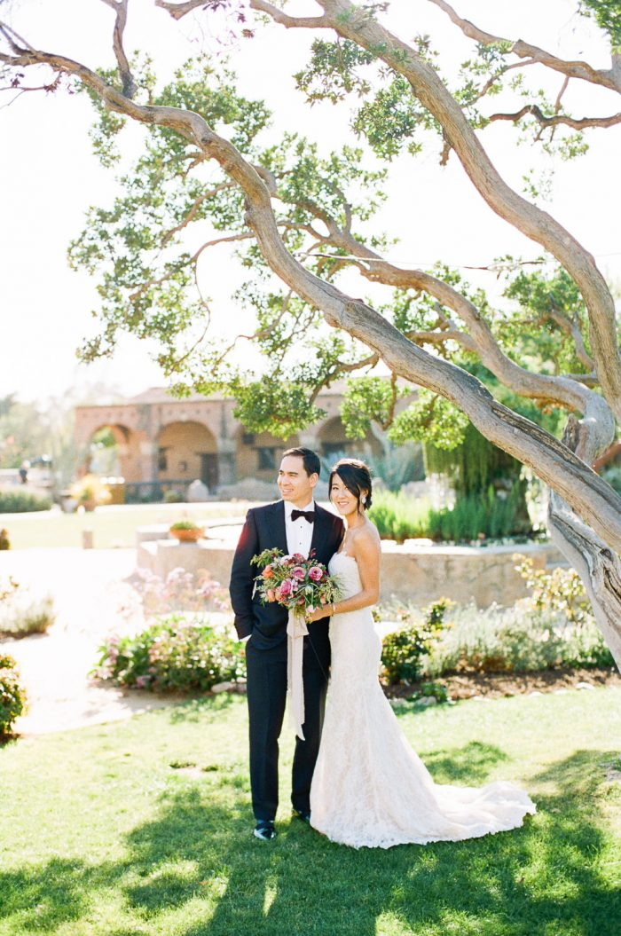 san juan capistrano mission pre wedding photography