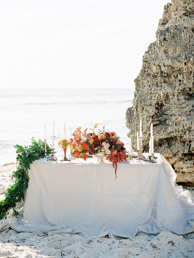 bali wedding