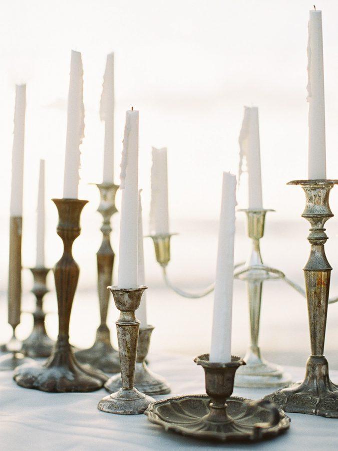 bali wedding style