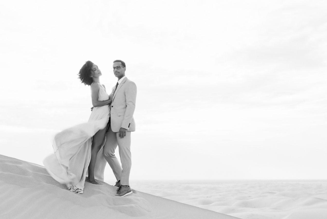 Amazing Couple Photography